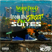 CD – From Tha Streets 2 Tha Suites – Snoop Dogg (2021) download